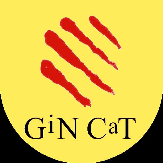 GiNCaT